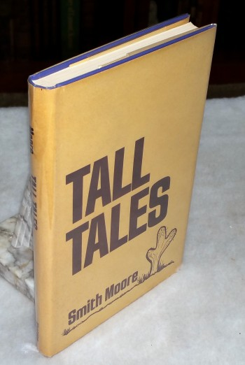 Image for Tall Tales