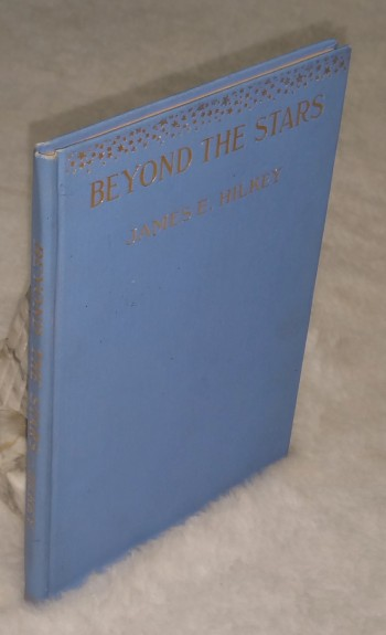 Image for Beyond the Stars