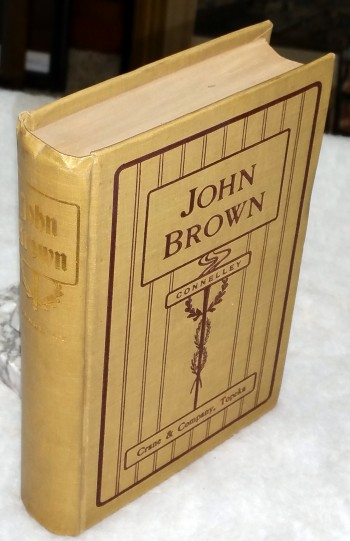 Image for John Brown