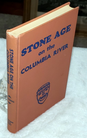 Image for Stone Age on the Columbia River