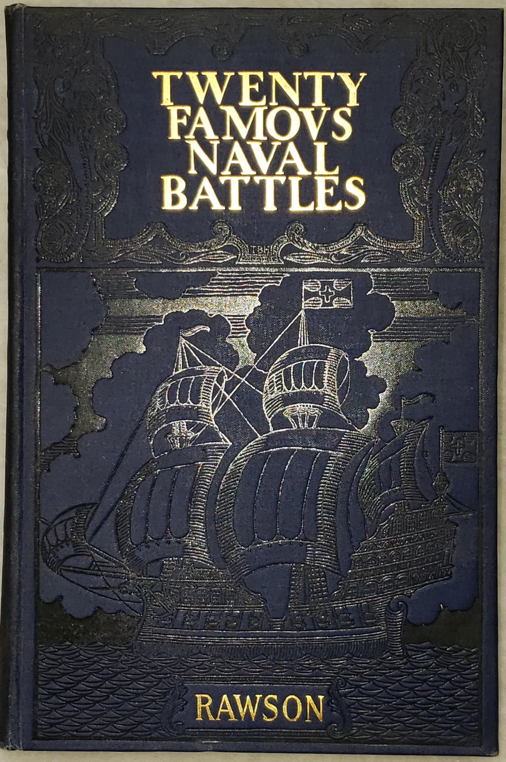 Image for Drake and the Tudor Navy, with a History of the Rise Of England as a Maritime Power (Two Volumes)